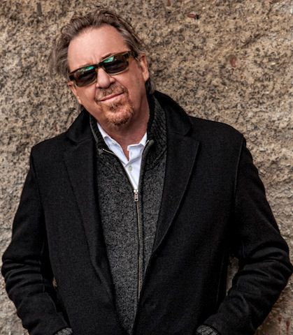 BozScaggs_Shot02_012color_c.lores