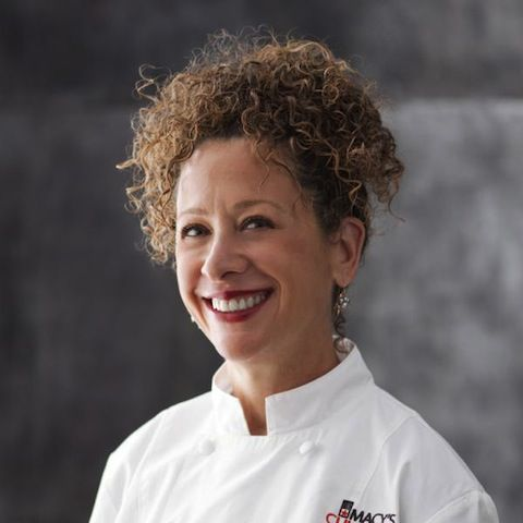 Nancy_Silverton