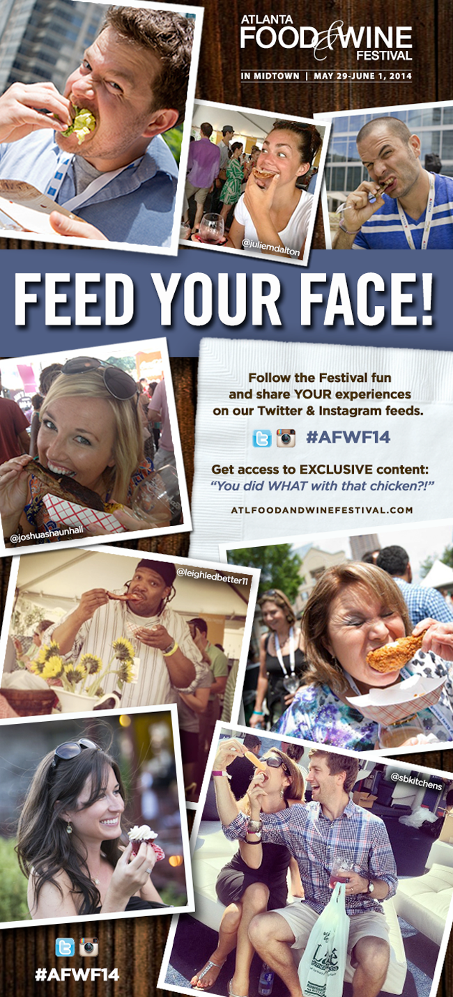 TM-AFWF-FEED-YOUR-FACE-FINAL