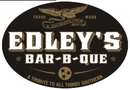 Edleys_Bar-B-Que_Logo
