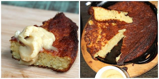 CornbreadPicMonkey Collage