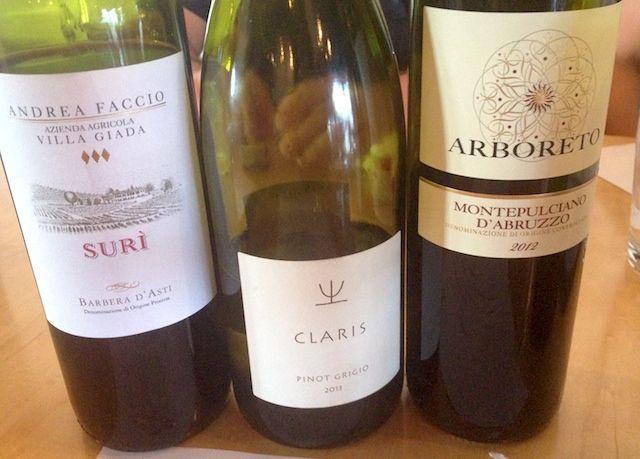Wine8042