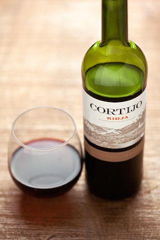 wine-lr