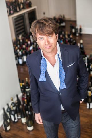 2015-wine-spirits-mark-oldman-682x1024