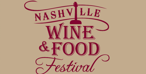 WineFest 2015-04-27 at 11.09.59 PM