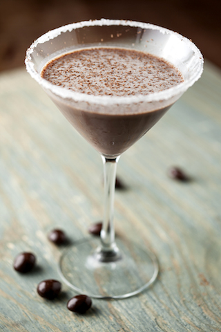 chocolatedrink-lr copy