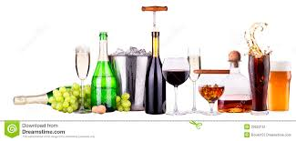 WineBeerSpirits