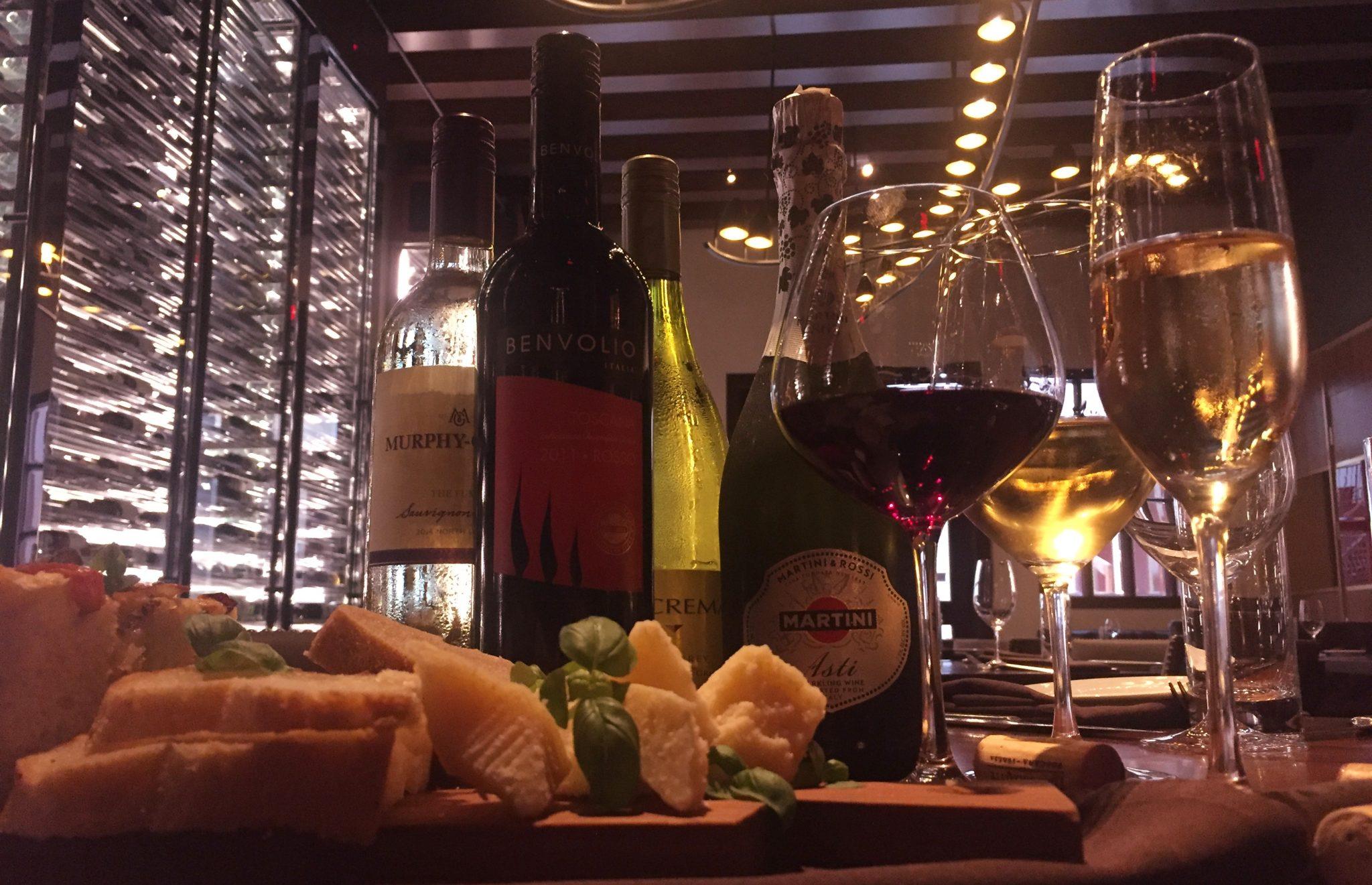 trattoria-il-mulino-wine-dinner-sept-2016