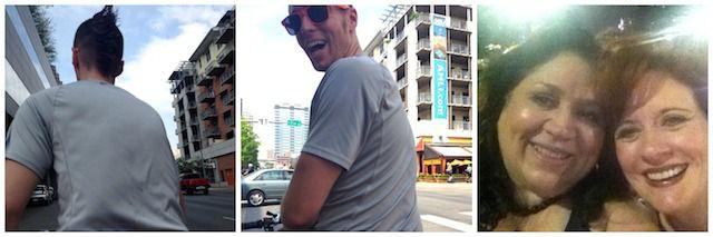 PedicabPicMonkey Collage