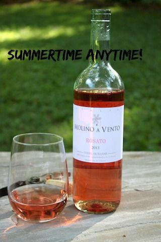 SummertimeIMG_8216 2