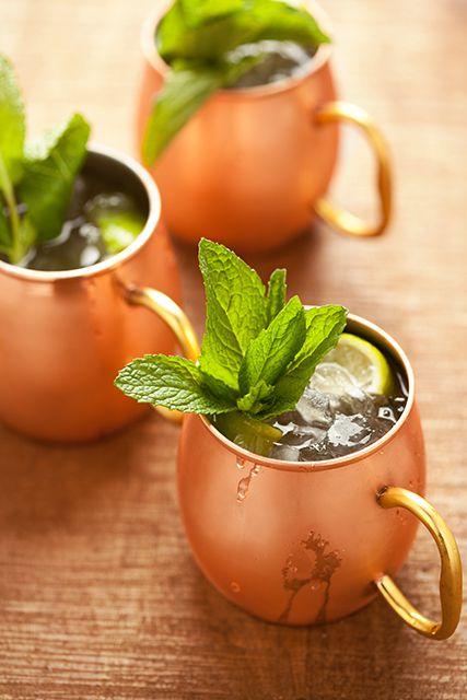 cocktail-lr