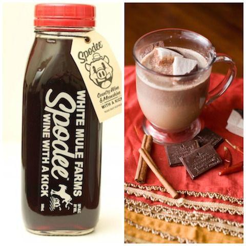 ChocolatePicMonkey Collage