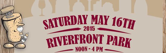 DateofFest2015-04-27 at 11.10.15 PM
