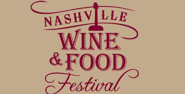 WineFest 2015-04-27 at 11.09.59 PM