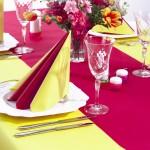 Red-TableRunner1-150x150